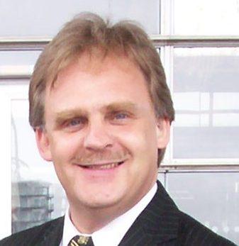 Mark-Isherwood