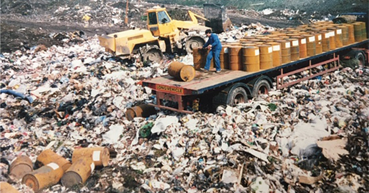 chemical_waste_unloading_drums