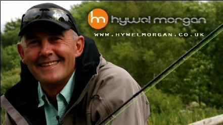 hywel-morgan